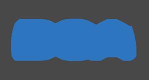 Logo von DSA Daten- und Systemtechnik GmbH, freigestellt