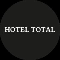 Hotel Total Logo freigestellt