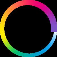 Covestro Logo freigestellt